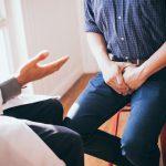 Jakie objawy wskazują na choroby jąder?